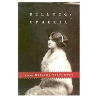 bellocqs-ophelia