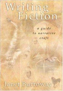 writing-fiction-burroway
